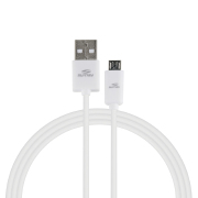 Foto de CABO USB ANDROID 1,2M SUMAY