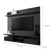Miniatura - HOME SUSPENSO LIVIN 1.8 HB