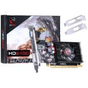 Foto de PLACA DE VIDEO 6450 2GB DDR3 64 BITS COM KIT LOW P