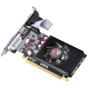Miniatura - PLACA DE VIDEO 6450 2GB DDR3 64 BITS COM KIT LOW P