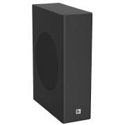 Miniatura - SOUNDBAR JBL 2.1 120W SB150