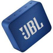 Miniatura - CAIXA DE SOM GO2 JBL 3W BLUETOOTH