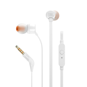 Miniatura - FONE DE OUVIDO IN EAR JBL T110