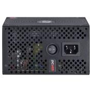Miniatura - FONTE ATX 400W REAL ELECTRO V2 PCYES