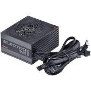 Miniatura - FONTE ATX 600W REAL ELECTRO V2 PCYES