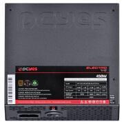 Miniatura - FONTE ATX 450W REAL ELECTRO V2 PCYES