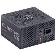 Miniatura - FONTE ATX 650W REAL ELECTRO V2 PCYES
