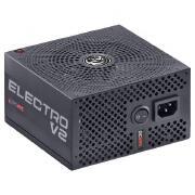 Miniatura - FONTE ATX 550W REAL ELECTRO V2 PCYES