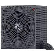 Miniatura - FONTE ATX 750W REAL ELECTRO V2 PCYES