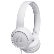 Foto de FONE DE OUVIDO ON EAR JBL T500