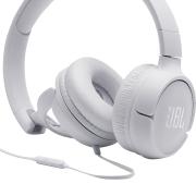 Miniatura - FONE DE OUVIDO ON EAR JBL T500