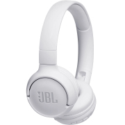 Foto de FONE DE OUVIDO ON EAR JBL T500BT BLUETOOTH