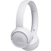 Foto de FONE DE OUVIDO ON EAR JBL T500BT BLUETOOTH