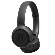 Miniatura - FONE DE OUVIDO ON EAR JBL T500BT BLUETOOTH