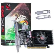 Foto de PLACA DE VIDEO GT 730 4GB DDR3 128 BITS COM KIT LO