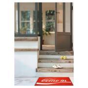 Miniatura - TAPETE CLEANKASA MY DOOR COKE 40X60CM KAPAZI