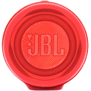 Miniatura - CAIXA DE SOM CHARGE 4 JBL 30W BLUETOOTH