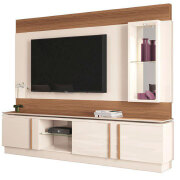 Foto de HOME THEATER VERTICE HB