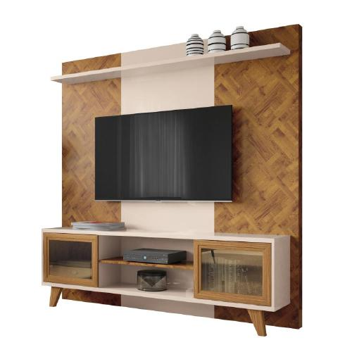 Foto - HOME THEATER MARCHE HB