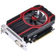 Miniatura - PLACA DE VIDEO NVIDIA GEFORCE GT 1030 2GB GDDR5 64 BITS GAMING EDITION - PA1030G
