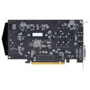 Miniatura - PLACA DE VIDEO NVIDIA GEFORCE GTX 1050 TI 4GB GDDR5 128 BITS DUAL-FAN - PA1050TI