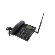 Foto de TELEFONE CELULAR DE MESA BDF-11 3G BEDINSAT