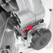 Miniatura - SERRA MEIA ESQUADRIA 7.1/4 850W 5000RPM VONDER SEV857