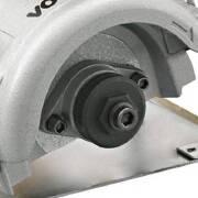 Miniatura - SERRA MARMORE 4.3/8 1300W VONDER SMV1300S