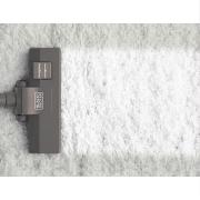 Miniatura - ASP B&D PO 1600W A3