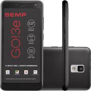 Foto de CELULAR SEMP GO 3E 8GB 3G