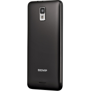 Miniatura - CELULAR SEMP GO 3E 8GB 3G
