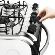 Miniatura - FOG 4B ELECTROLUX COM TIMER DIGITAL.