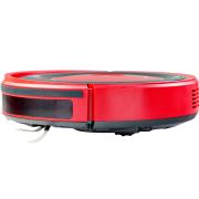 Miniatura - ASP DE PO ROBOT WAP 300W - W300