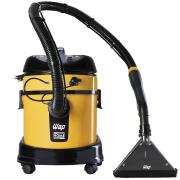 Miniatura - EXTRATORA WAP HOME CLEANER 1600W