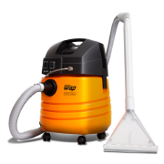 Foto de EXTRATORA WAP CARPET CLEANER 1600W