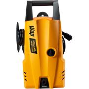 Miniatura - LAV ALTA PRESSAO WAP 1500 LIBRAS ATACAMA SMART 2200