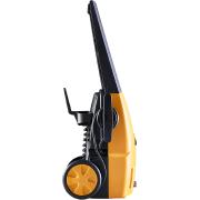 Miniatura - LAV ALTA PRESSAO WAP 1750 LIBRAS OUSADA PLUS 2200