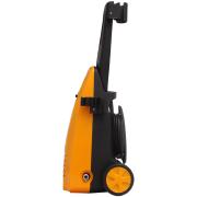 Miniatura - LAV ALTA PRESSAO WAP 1750 LIBRAS ECO WASH 2350