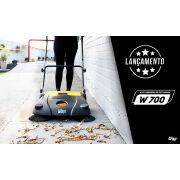 Miniatura - VARREDEIRA WAP PISO MANUAL W700