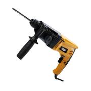 Miniatura - MARTELETE WAP COMBINADO 850W EMPR850