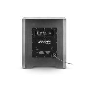 Miniatura - CAIXA SUBWOOFER ATIVO FRAHM  RDSW12 300W