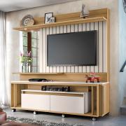 Miniatura - HOME ECLIPSE HB