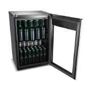 Miniatura - CERVEJEIRA 100L ELECTROLUX WHITE TOUCH ON GLASS