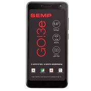 Miniatura - CELULAR SEMP GO 5C 16GB 4G