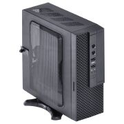 Miniatura - MINI COMPUTADOR LITE INTEL DUAL CORE J1800 2.41GHZ MEMORIA 4GBFONTE 130W LINUX