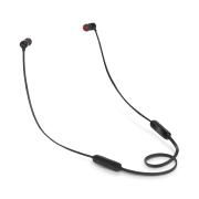Miniatura - FONE DE OUVIDO IN EAR JBL T110BT BLUETOOTH