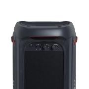 Miniatura - CAIXA DE SOM PARTYBOX 100 JBL 160W BLUETOOTH