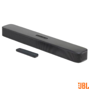 Foto de SOUNDBAR JBL 2.0 ALL IN ONE 40W