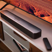 Miniatura - SOUNDBAR JBL 2.0 ALL IN ONE 40W