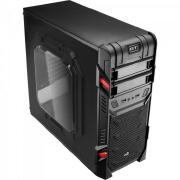 Foto de GABINETE GAMER MID TOWER GT WINDOW AEROCOOL